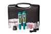 Extech ExStik II DO/pH Conductivity Kit