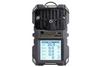 Sensit® P400 WITHOUT Pump 1 Gas LEL 923-00000-10