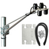 Onset NDVI Light Sensor Bracket - M-NDVI