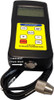 Flexbar Digital Ultrasonic Thickness Gage w/NIST Certificate for Calibration Check
