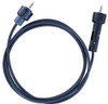 Onset HOBO MX2001 5m Direct Read Water Level Cable - CABLE-DR-5.0