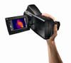 Testo 890-2 Thermal Imager - FREE Level 1 IR Training!