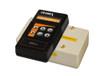 Tramex Calibration Check Box for MRH III Digital Moisture Meter - CALBOXMRH3