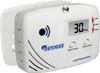 Defender CA6150 10-Year Carbon Monoxide Alarm (with digital display)