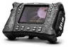 FLIR VS70-2 Small Opening Short Focus Combo, Wired (VS70 + VSC58-1RM)