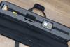 Protimeter ReachMaster Pro Non-Destructive Moisture Meter - BLD5777
