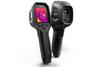 FLIR TG275 Automotive Diagnostic Thermal Camera 160 x 120 Resolution/9Hz - 87503-0303