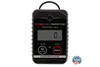 Sensorcon (H2S) Inspector 2 Industrial Pro Intrinsically Safe Hydrogen Sulfide Meter - INS2-H2S-03