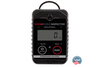 Sensorcon (H2S) Inspector 2 Industrial Intrinsically Safe Hydrogen Sulfide Meter - INS2-H2S-02