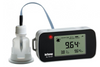 Onset InTemp VFC (2 M Cable) Bluetooth Low Energy Temperature (with Glycol) Data Logger - CX402-VFC205