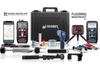 Tramex Flooring Master Kit - FMK