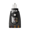 FLIR RT50 Receptacle Tester with GFCI Check