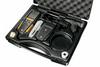 testo 310 Residential Analyzer Kit with printer
