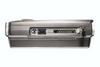 testo 176 H2 4-channel temp/RH logger