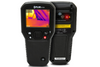 FLIR MR265 Moisture Meter and Thermal Imager with MSX 160x120 IR Camera