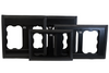 The Energy Conservatory Digital TrueFlow Solution - Full Kit - TFD-KIT-001