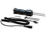 FLIR MR06 Wall Cavity Probe for FLIR Moisture Meters
