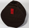 The Energy Conservatory Padded Cordura Blower Door Fan Case