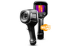 FLIR E5xt Thermal Infrared Camera 160 x 120 with WiFi - 63909-1004