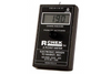 EDTM 4 Point Surface Resistivity Meter - RC2175