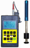 Phase II Portable Hardness Tester For cast/rough surface parts PHT-1750