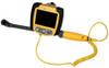 Aqua SnakeEye III Hand-Held Visual Inspection System