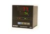 Extech Controller, Pid, 1/4 Din - 96VFL11