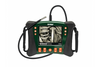 Extech HDV620: HD VideoScope with 5.8mm Semi-Rigid ProbeInspection Camera with Semi-Rigid, 60° FOV, Macro Probe (1m)