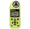 Kestrel 5200 Professional Environmental Meter (without LINK)