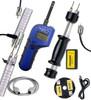 Delmhorst NavigatorPro Restoration Package w/26ES Hammer, 2E & 21E Electrodes & PC/KIT