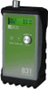 Met One Air Quality Aerocet 831 Four Channel Handheld Particle Counter