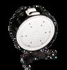 Minneapolis Blower Door Model 3 Fan and Controller Only - BD3FAN