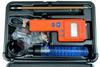 Delmhorst F2000 Deluxe Package Hay Moisture Meter