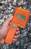 Delmhorst C-2000W/CS C-2000 Cotton Moisture Meter