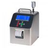 Met One Portable BT-620 Bench-Top Particle Counter
