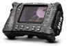 FLIR VS70 VideoScope (main unit, without cameras)