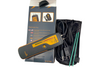 Protimeter Mini (PIN ONLY!) Deluxe Kit