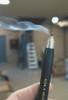 REGIN S220 Smoke Pen