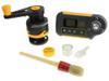 Protimeter Grainmaster i2 Crop Moisture Meter - GRN3100