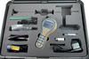 Protimeter MMS2 BLD8800-C-S