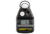 Sensit® P100 Hydrogen Sulfide  (H2S) Personal Monitor 4 Year Warranty