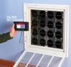 The Energy Conservatory TrueFlow Air Handler Flow Meter