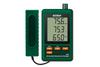 Extech SD800: CO2/Humidity/Temperature Datalogger