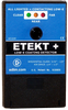 EDTM Etekt+ Low-E Coating Detector