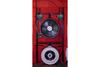 Minneapolis Blower Door System - Model 3, Two Fan System (with DG-1000s) - BD3-KIT-020
