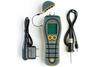 Protimeter Timbermaster (PIN ONLY!) Moisture Meter  Deluxe Kit