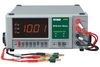 Extech Milliohm Meter 220 VAC - 380562