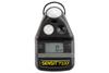 Sensit® P100 Oxygen (O2) Personal Monitor 4 Year Warranty