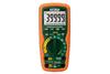 Extech 500 Series Precision True RMS Industrial MultiMeter
