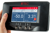 The Energy Conservatory DG-1000 Pressure and Flow Gauge - DG10-KIT-001